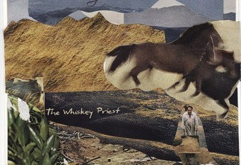 the-whiskey-priest