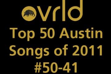 top50post2
