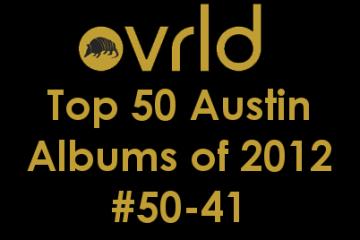 countdown-header-2012-top-50-albums-50-41
