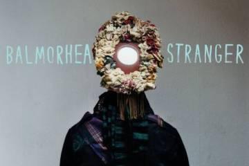 balmorhea-stranger-album-cover