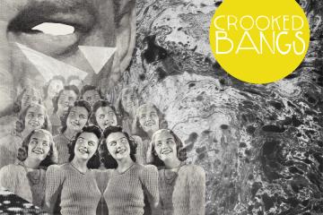 crooked-bangs