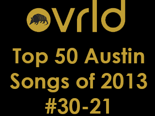 countdown-header-songs-30-21-2