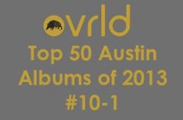 top-austin-albums-2013-10-1-header