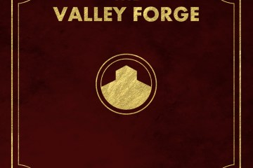 the-valley-forge-ep-american-men