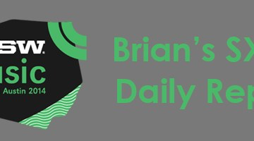 brians-daily-sxsw-2014-report-header