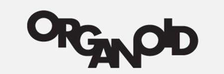 logo-organoid-bn