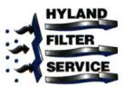 air filter sales Owensboro
