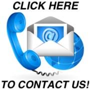 Contact Dallas Private Investigator - Owens Investigations