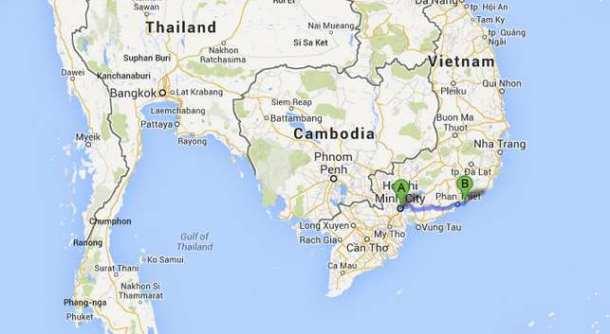 vietnam-hwy-112013-a