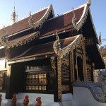 thailand-chiangmai-misc-1
