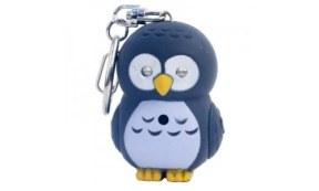 Owl-Keychains-LED-Owl-Keychain-with-Sound-500