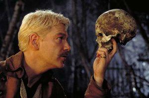 Hamlet-05