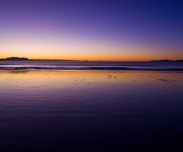Purple-reflection-resize