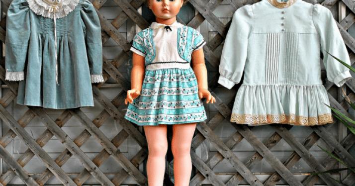 vintage_dresses_-_all_in_shades_of_aqua___Flickr_-_Photo_Sharing_