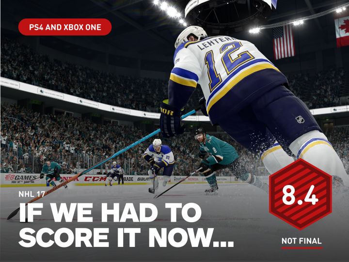 NHL-17-Provisional-Article-Size
