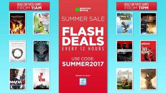 GreenManGamingSummerSale_Friday_Jul28Deals_IGN_1280x720