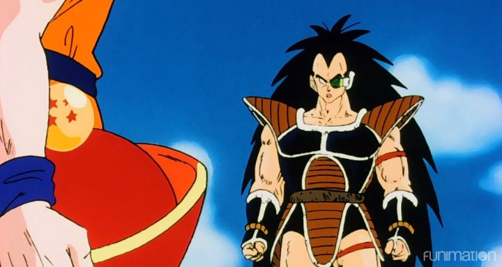 Dragon Ball  Predicting Goku s Next Adventure in Super   IGN One of the rarely explored aspects of Dragon Ball is Goku s history  We  know little of his father Bardock and even less of his mother