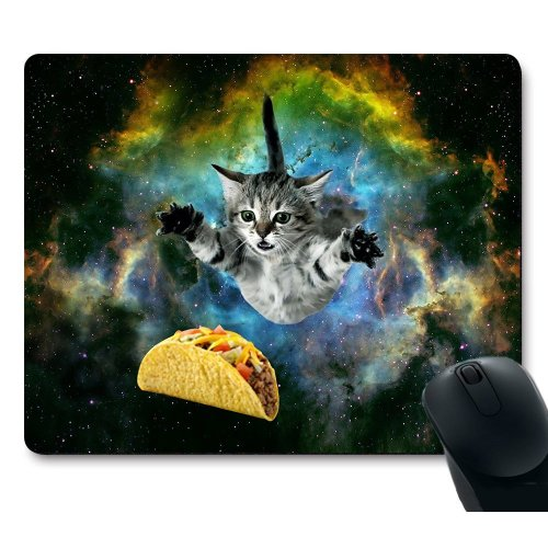 Medium Of Best Mouse Pads