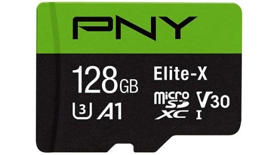 pny128gbmicrosdxc