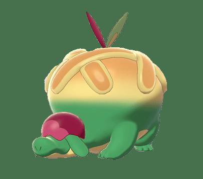 Appleton_pokemon_shield_exclusive