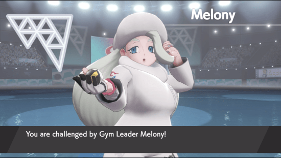 Melony_shield_exclusive
