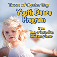 Youth Dance Program slider image