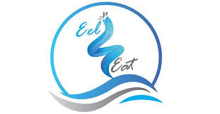 Eel-Eat Week