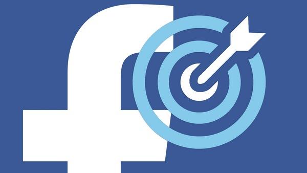 facebook-f-ad-target-ss-600