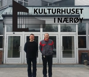 illustrasjonsbilde-foran-kulturhuset1-med-logo-lowres