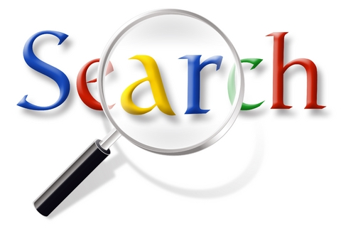 search_logo