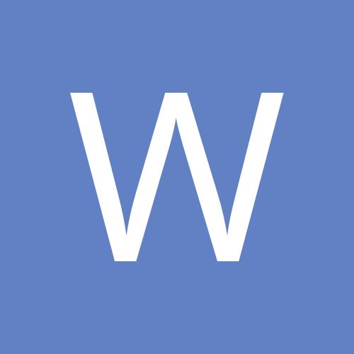 Walcrabass