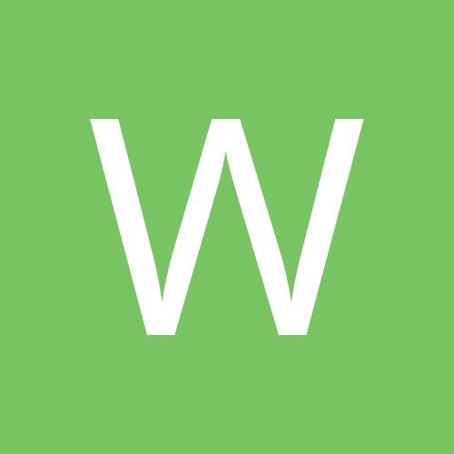 wuteversbitin424