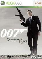 007-cboxjamesbondquantum