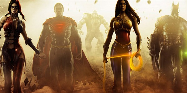 INJUSTICE-GODS-AMONG-US-600x300