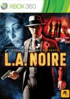 L.A.Noire-boxartlg