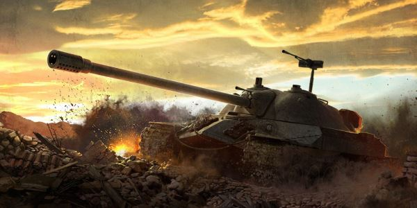 World_Of_Tanks_Xbox_360