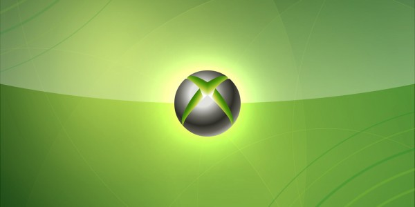 Xbox360Wallpaper