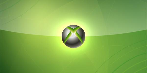Xbox360Wallpaper