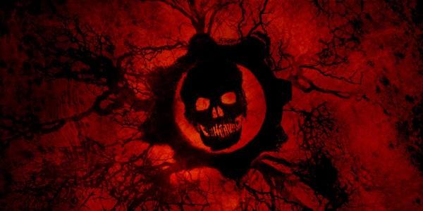 gears-of-war-3-Banner