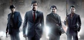 mafia-II-Banner