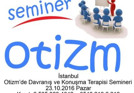 dil-terapi-semineri