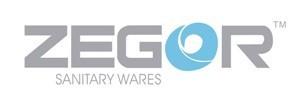 Logo300-300x102