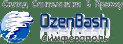 Логотип Крым