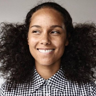 ozinparis-Alicia-Keys-No-Makeup
