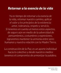esencia1