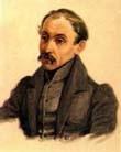 Борисов П.І.