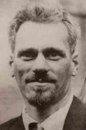 Кондратюк Ю.В.