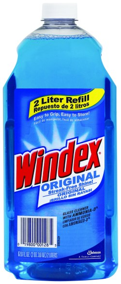 Small Of Windex Outdoor Window Cleaner