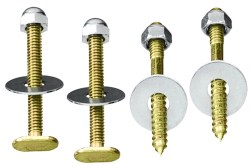 Small Of Toilet Tank Bolts
