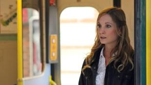 Joanne Froggatt spiller Kelly i Still Life (Foto: Arthaus).